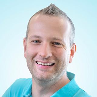 Rico Effenberger, Wundmanager