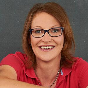 Stefanie Hoja, Wundmanagerin